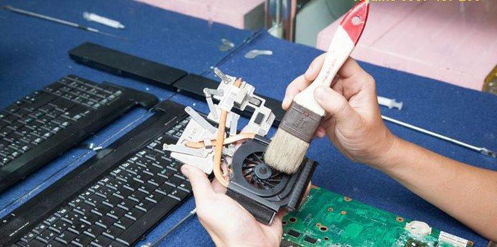sửa máy tính tại tây hồ